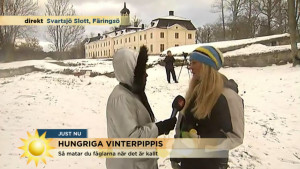 Gigi-Tv4-dec-2015-Fågelmatning-f